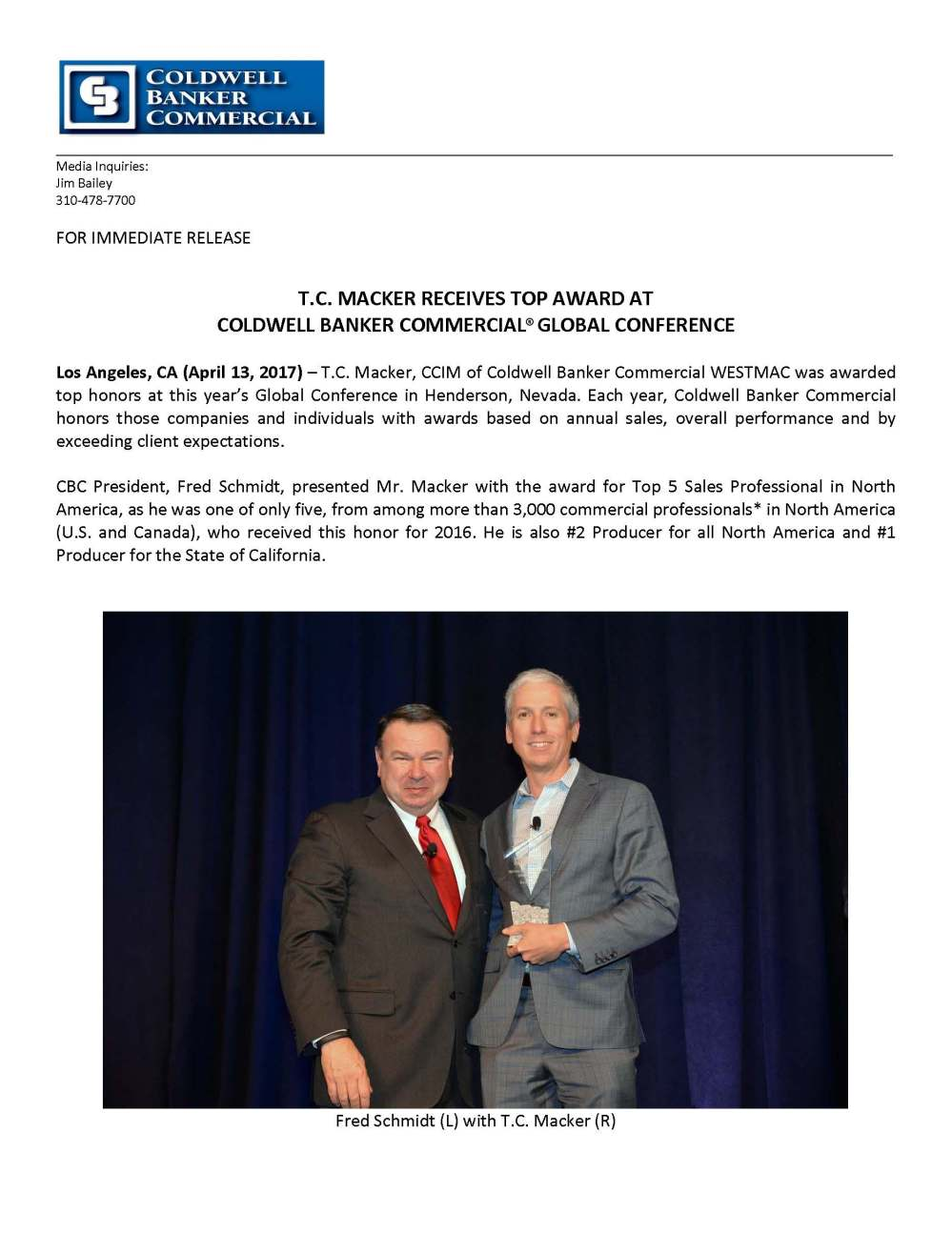 TC Macker PR Release - Conference Award Recipient_Page_1