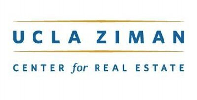 Newest Board Member at The UCLA Ziman Center for RealEstate