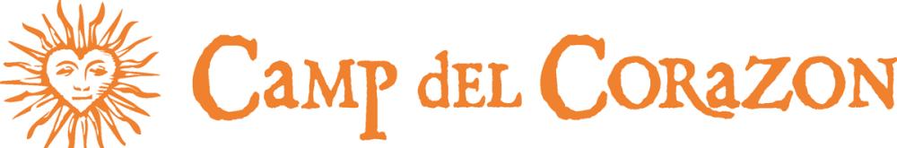 cdc-logo-e1500065614300.png
