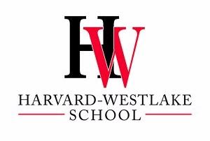 hws-logo-0730-300x300.jpg
