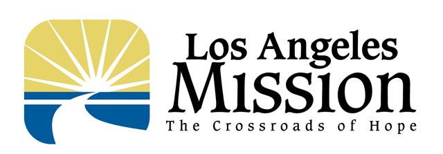 losAngelesMission logo