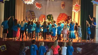 Methodist Preschool