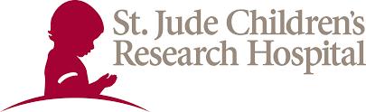 SJCRH logo