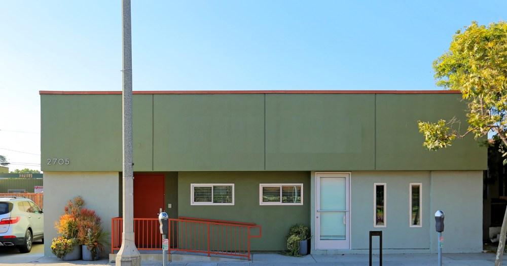 2705 Pico Blvd | $2.65M