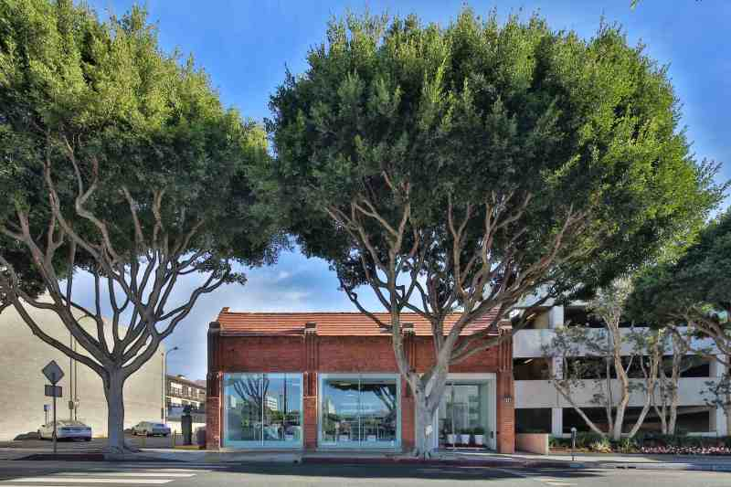 New Listing in Santa Monica – For Sale – 1327 FifthStreet